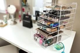 bathroom makeup storage ideas small bathroom makeup storage bathroom modern sink vanities