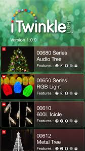 itwinkle christmas tree itwinkle light android apps on play