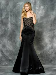 colors dress kimberly u0027s prom and bridal boutique tahlequah