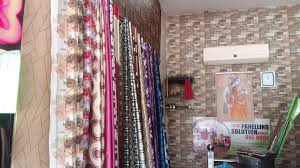Bombay Home Decor Bombay Home Decor Interior Shop Photos Jind Pictures Images