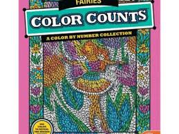 1000 images about extreme color by numbers on pinterest color