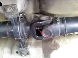 bmw drive shaft fyi for csb removal bmw m3 forum com e30 m3 e36 m3 e46 m3