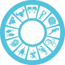 zodiac signs 12 zodiac signs dates compatibility meanings interpretations
