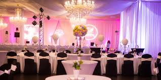 cheap wedding venues in dfw affordable wedding venues in dfw wedding venues wedding ideas