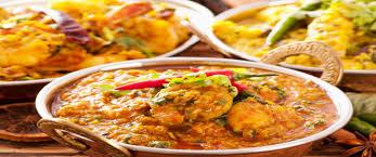 cuisine et saveur du monde accueil saveurs du monde