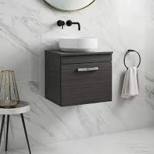 countertop bathroom sink units countertop basin vanity units counter top basin units drench