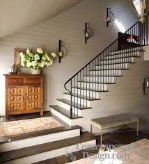 Best  Decorating Staircase Ideas On Pinterest Picture Wall - Interior design ideas for stairs
