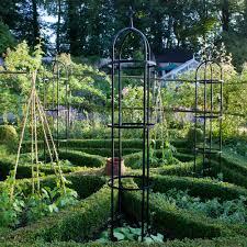 find out wonderful garden obelisk u2014 optimizing home decor