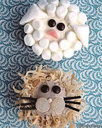 kids u0027 favorite cupcakes martha stewart