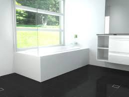 bathroom ideas homebase breathingdeeply