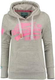 light pink adidas sweatshirt superdry hoodie flyers women light hoodies finest selection new