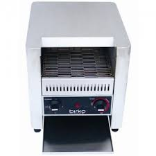 Catering Toasters Toasters Toasting U0026 Grilling Catering