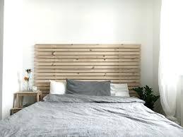 Headboards Bed Frames Scandinavian Headboards Bed Frame Bed Frames Bed Frame Plans