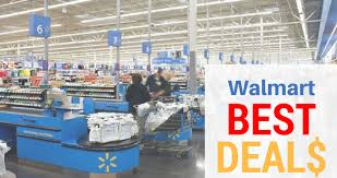 18 pack of bud light price at walmart walmart top deals 87 items 1 or less southern savers