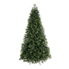 china 7ft artificial pine tree with branches