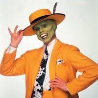 Mask Movie Halloween Costume Halloween Mask Divascuisine