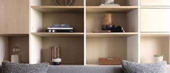 ori furniture cost ori modular robotic furniture transforms your micro apartments