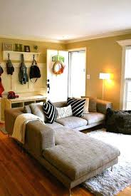 Fancy Decorating Mobile Homes Beautiful Living Room Ideas For Your