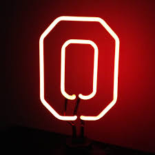 ohio state neon light ohio state neon bar signs creepingthyme info