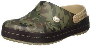 Kitchen Shoes by Crocs Men U0027s Shoes Clogs U0026 Mules On Sale Crocs Men U0027s Shoes Clogs