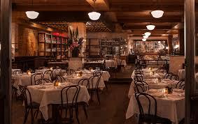 official site of lavo new york italian restaurant u0026 nightclub decor