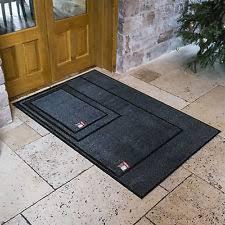non slip kitchen mat ebay