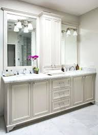 bathroom makeup vanity ideas vanity ideas for bathroom medium size of bathrooms cabinet ideas