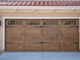 garage doors 2d4723afca97 1000 double car garage screen