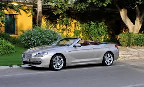2015 bmw 650i convertible 2015 bmw 6 series convertible wallpapers9