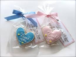 wedding cookies wedding cookies