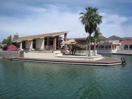 top 50 parker az vacation rentals reviews u0026 booking vrbo