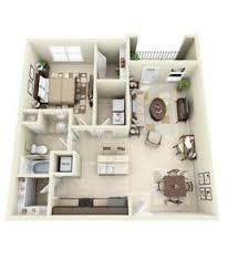 strikingly design ideas 1 bedroom apartments greenville sc