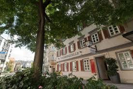 schwäbische küche stuttgart restaurant stuttgart tauberquelle restaurant tauberquelle