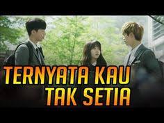 film motivasi indonesia youtube aku ingin berubah tapi youtube video motivasi pinterest