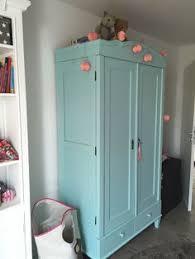 schrank kinderzimmer streich doch mal pastellfarbige vintage möbel mit geschichte im