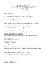 Resume For A Retail Job by 100 Retail Job Description For Resume Job Description For A