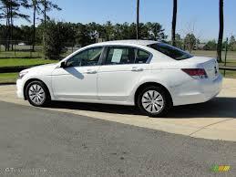 2011 honda accord white 2011 honda accord coupe white car insurance info