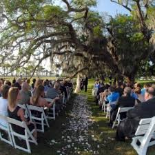 cheap wedding venues island 91 best sea island weddings images on island weddings