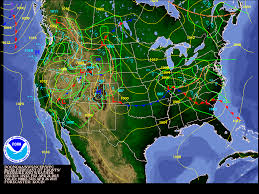 us weather map for april athens ga weather for saturday april 25 2015