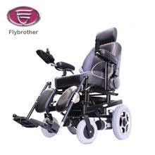 sedia elettrica per disabili promozione usato sedia a rotelle elettrica shopping per