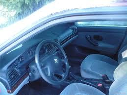 peugeot atv nettivaraosa peugeot 406 94 1 8 osina spare and crash cars