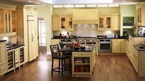 kitchen countertop materials best kitchen countertop materials types u2014 kitchen u0026 bath ideas
