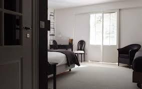 chambre d hotes bruxelles chambres d hôtes made in louise à bruxelles en belgique