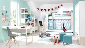 jugendzimmer mädchen modern jugendzimmer mädchen hochbett demütigend auf moderne deko ideen in