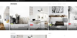 100 home interior design blog 81 best happy house plants