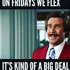 Friday Workout Meme - friday fitness meme fitness best of the funny meme