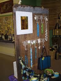 display designs shopfairtrade
