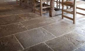 country floor town and country flooring