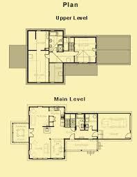 Small Farmhouse House Plans 15 House Plans For Old Farmhouses Arts Small Farmhouse Style Floor