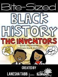 267 best black history month images on pinterest black history